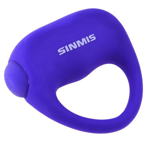Vòng rung cao cấp Sinmis 02