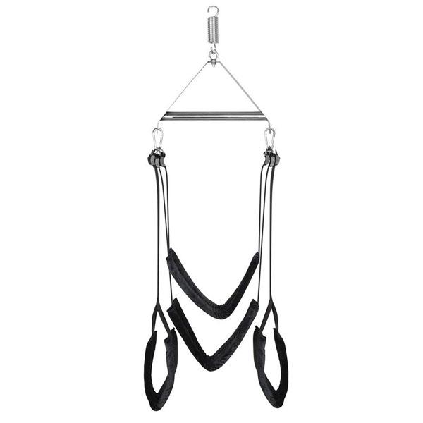 Bộ Sex Swing dây đu treo móc 01