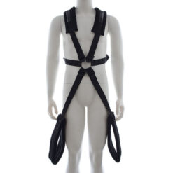 Bộ Sex Swing đeo vào người 01
