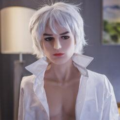 Búp bê tình dục nam như người thật 01