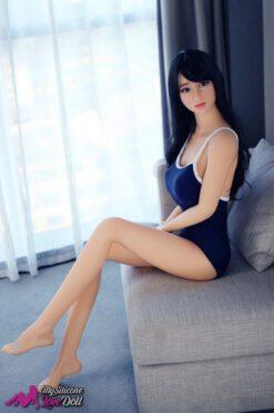 Búp bê tình dục Nhật Fujiko 05