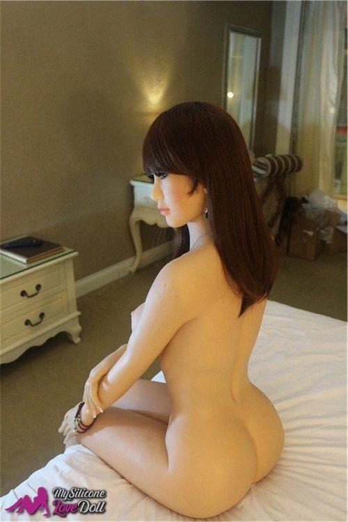 Búp bê tình dục nữ Norika 07