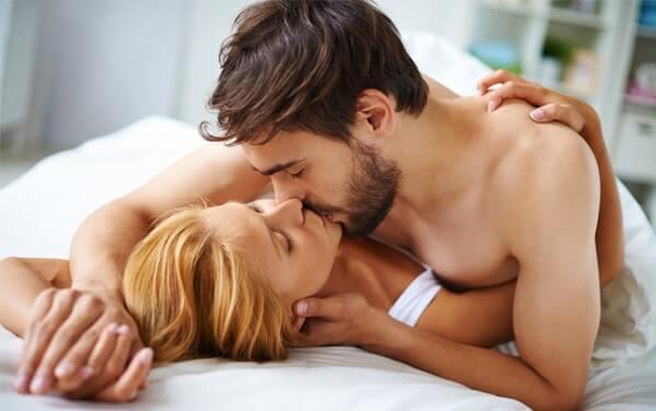 Những lợi ích của thuốc kéo dài thời gian quan hệ